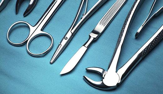 Хирургия (от 15 бел.руб)